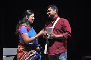 drama-teraa-chehra-vidrup-hai-acted-begusaray