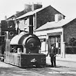 The Wolverton and Stony Stratford Tramway