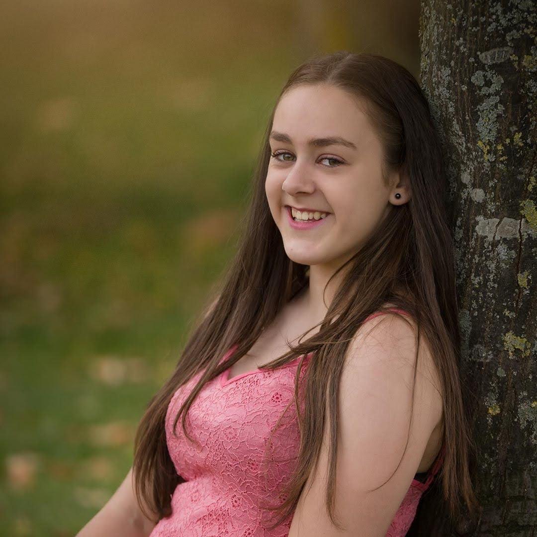 Jade Kilduff 6