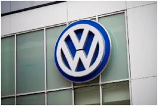 Antitrust sanziona il gruppo Volkswagen per 5 mln di euro