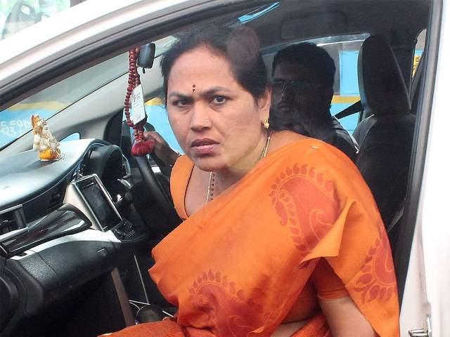 Shobha Vs Owaisi | ಓವೈಸಿ ಅವರನ್ನು ಅಫ್ಘಾನ್ಗೆ ಕಳಿಸೋದು ಉತ್ತಮ: ಕೇಂದ್ರ ಕೃಷಿ ಸಚಿವೆ ಶೋಭಾ ಕರಂದ್ಲಾಜೆ