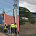 Muere un joven de 18 años y otro de 16 queda herido muy grave al arrollarles un tren en Calahorra