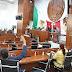 APRUEBA CONGRESO DE TLAXCALA 35 CUENTAS PÚBLICAS MUNICIPALES DEL 2020