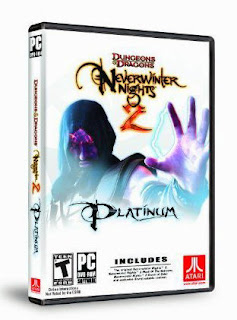 Neverwinter Nights 2 Download Free Full Version