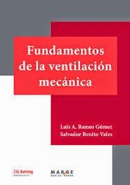 Fundamentos de Ventilación Mecánica