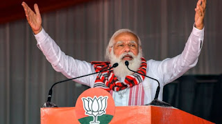 conspiracy-for-political-unstaiblisment-modi