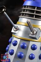 Doctor Who 'The Jungles of Mechanus' Dalek Set 10