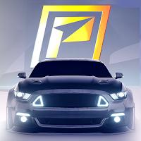 PetrolHead : Traffic Quests – Joyful City Driving Mod Apk
