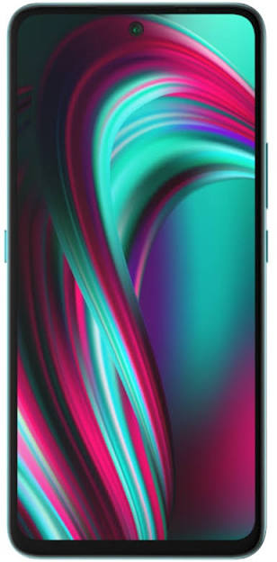 Micromax in 1 price in India and review 2021
