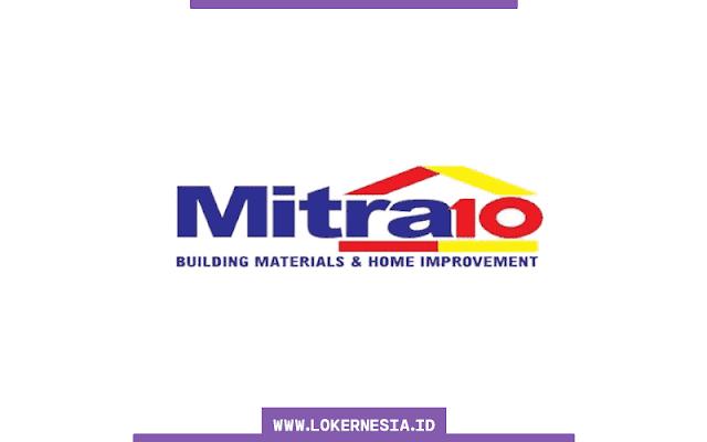 Lowongan Kerja Mitra10 Surakarta Desember 2020