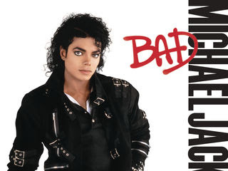 Best Of Michael Jackson Dj Mixtape