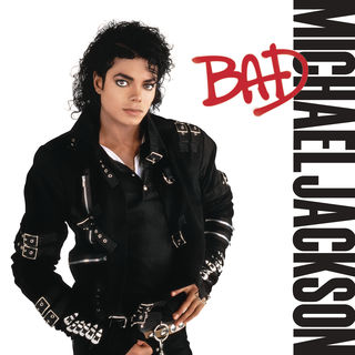 Best Of Michael Jackson Dj Mixtape