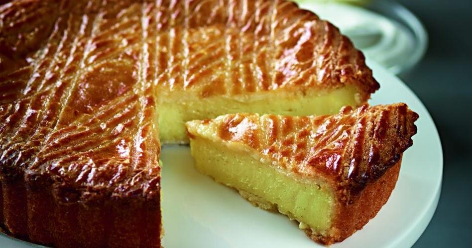 Cake Au Thon Sans Fromage Micro Onde