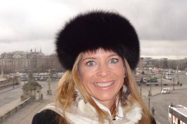 Claudia Cruz, mulher de Eduardo Cunha, dá exemplo de como não fazer uma defesa