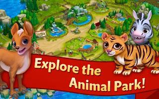 Download Farmville 2 MOD Apk Latest Version 2021