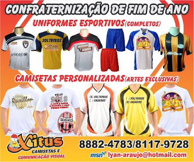 Escola Temístocles de Araújo adere ao Programa Ensino Médio Inovador 1c3d4397e93f8