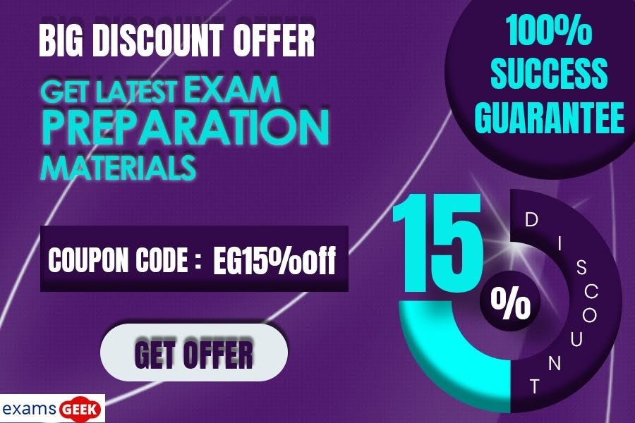 Get Microsoft Az 100 Exam Questions Certified Professional Exam