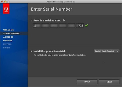 mac software serial number finder