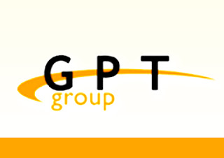 gpt infra bags order bse nse