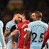 ¿Romperá el Man City record del Man Utd?