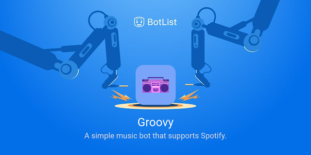 groovy-discord-bot-best-discord-music-bot
