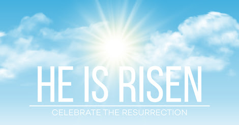 Acknowledging the Spiritual Significance of Easter With Inspiring Images from iCLIPART.com and Clipart.com