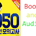 Book and Audio TOEIC 950 Practice Test Volume 1
