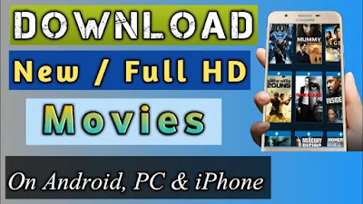 new hollywood action movies list in hindi dubbed free download