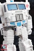 Transformers Kingdom Ultra Magnus 36