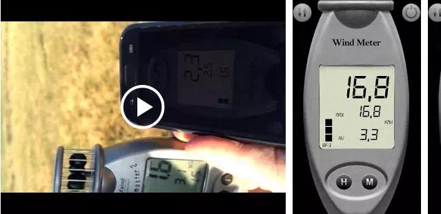 aplikasi pengukur kecepatan angin-2