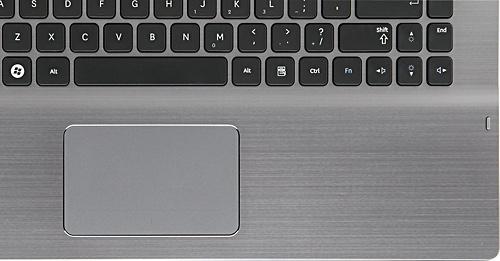 Cmi 6738 audio driver for macbook air