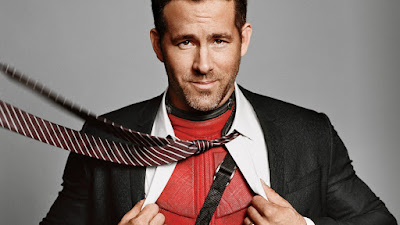 News: Netflix, Michael Bay, & Ryan Reynolds Team Up For The Action Thriller Six Underground