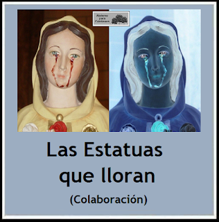 https://ateismoparacristianos.blogspot.com/2018/12/las-estatuas-que-lloran-colaboracion.html