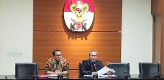 Ternyata, Mayoritas Penyelidikan Yang Ditutup Adalah Kasus Era Agus Rahardjo Dan Abraham Samad