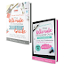 Ultimate Silhouette Print and Cut eBook Bundle - Save 10%