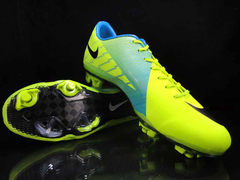 new style 0d830 20eaf nike mercurial superfly 3 safari