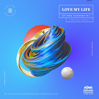 Download Lagu Mp3, MV, Video, Lyrics Jay Park – LOVE MY LIFE (Feat. pH-1)