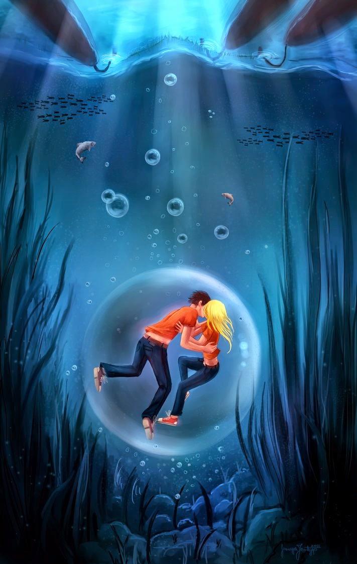 Amanda en el agua 2 amanda x - 3 6