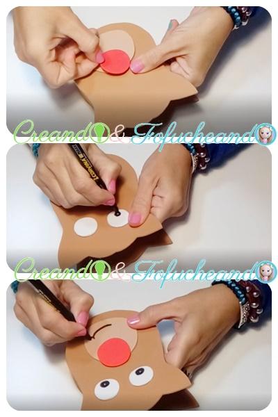 dibujamos-dulcero-navideño-de-reno-en-goma-eva-o-foamy