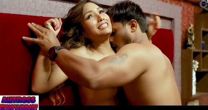 Zoya Rathore nude scene - Paisa s01ep02 (2020) HD 720p