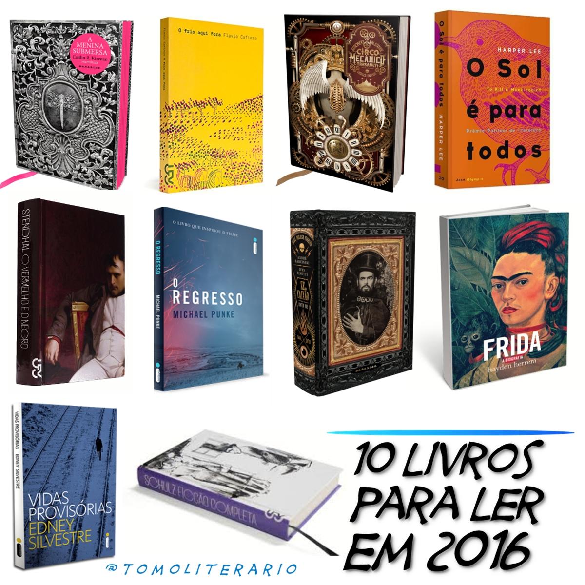 Livros2016.jpg