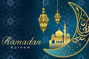 Puasa Ramadhan 2021, Sebentar lagi