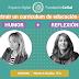 Fundación Ceibal brindará webinar sobre construcción de currículum