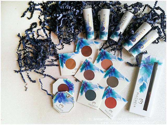 magheia-cosmetics-makeup