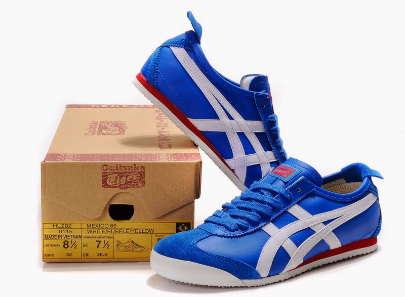 41af70d09010 ... asics shoes in singapore