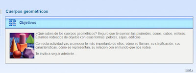 http://www.ceibal.edu.uy/UserFiles/P0001/ODEA/ORIGINAL/110406_cuerpos_geom.elp/index.html