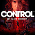 [Análise] Control: Ultimate Edition [PS5]