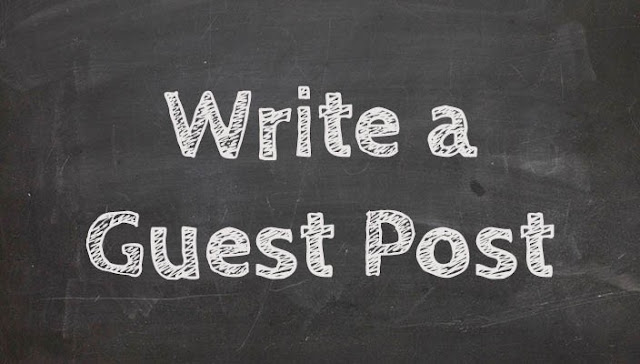 Guest Post Publish Kare