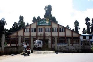 Mirik Municipality