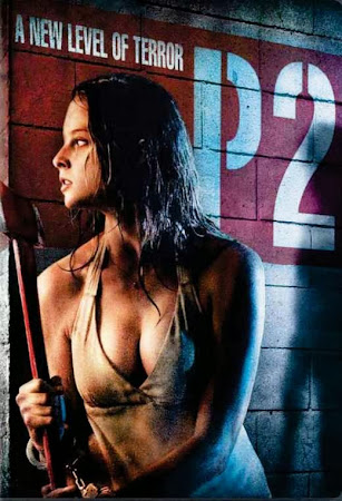 Poster Of P2 In Dual Audio Hindi English 300MB Compressed Small Size Pc Movie Free Download Only At worldfree4u.com